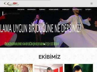 erenorganizasyon.net