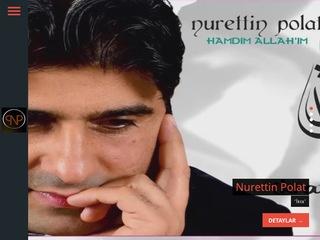 Nurettinpolat.Org